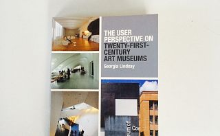 21st Century Art Museums