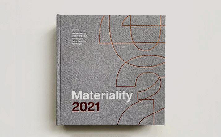 Materiality 2021